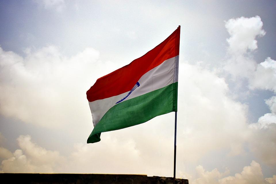 indian flag 2766035 960 720