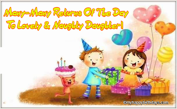 Lovely wishes 1