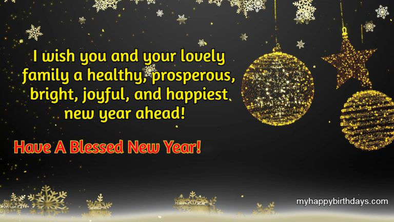 new year 2022 wishes for best friend