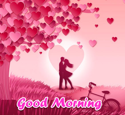 155 Best Good Morning Wishes Latest Good Morning Messages