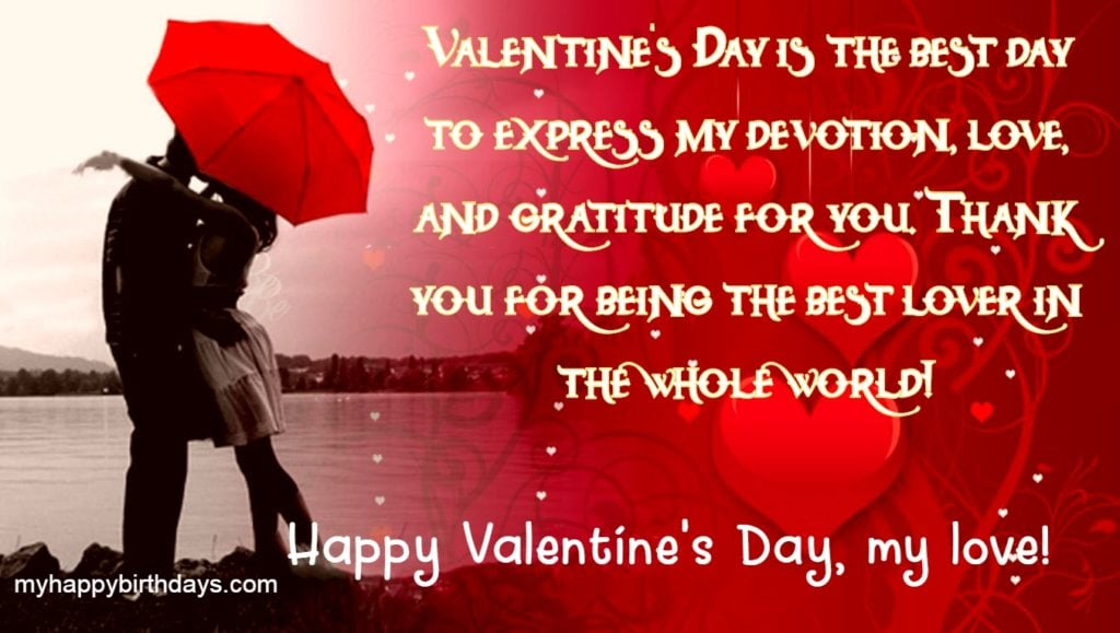 200 Valentines Day Wishes For Husband Lovers Wife 2021