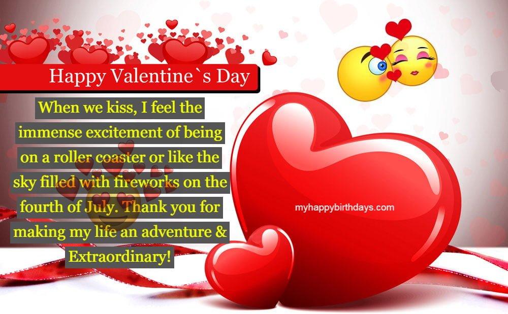 happy valentines day wishes 1