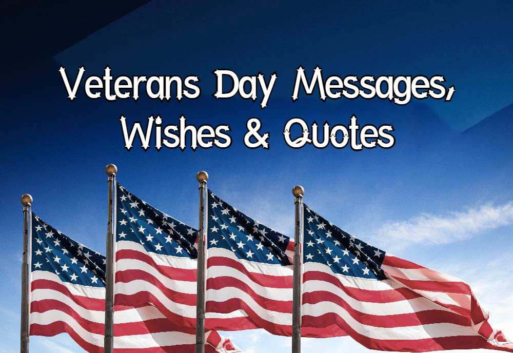 Veterans-Day-Messages-Wishes-Quotes