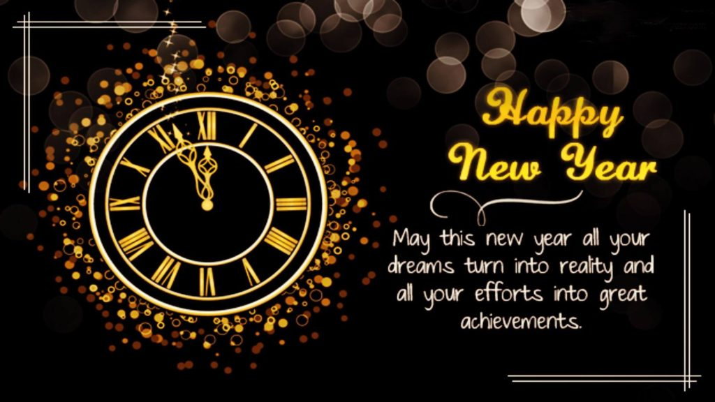 happy-new-year-quotes-2021
