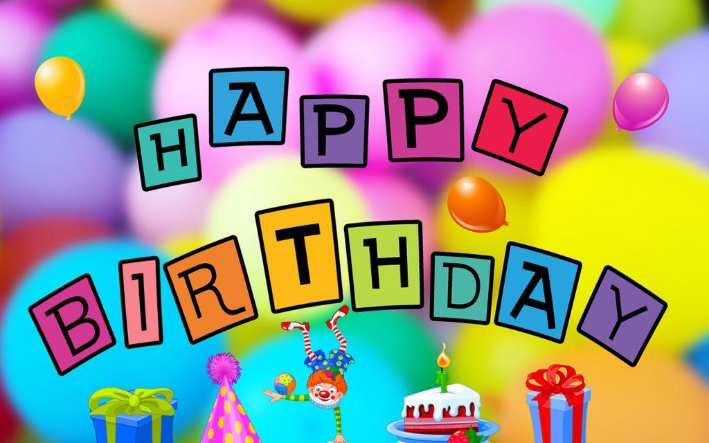 best friend happy birthday to you