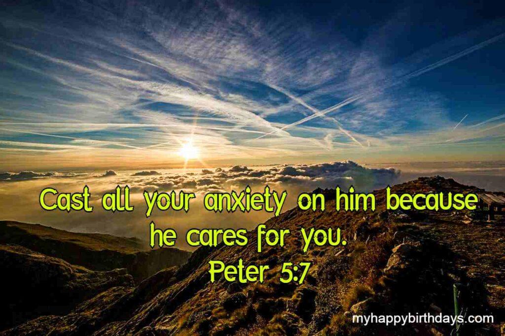 good morning bible photo free download