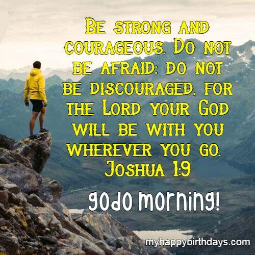 good-morning-bible-verses