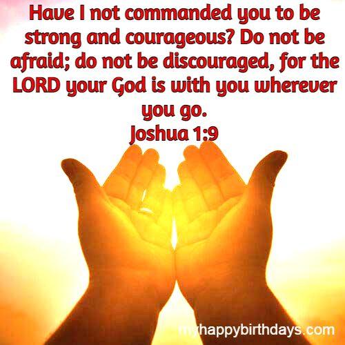 morning bible verses picture prayer