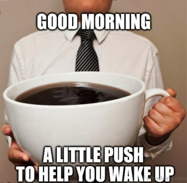 Good Morning Meme Funny Free Downlaod