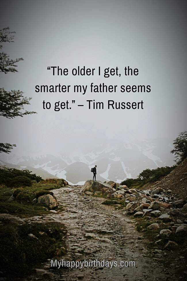 Fathers Day Quotes Image 10