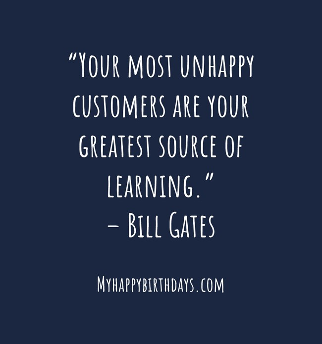 Small Business Inspirational Quotes 5
