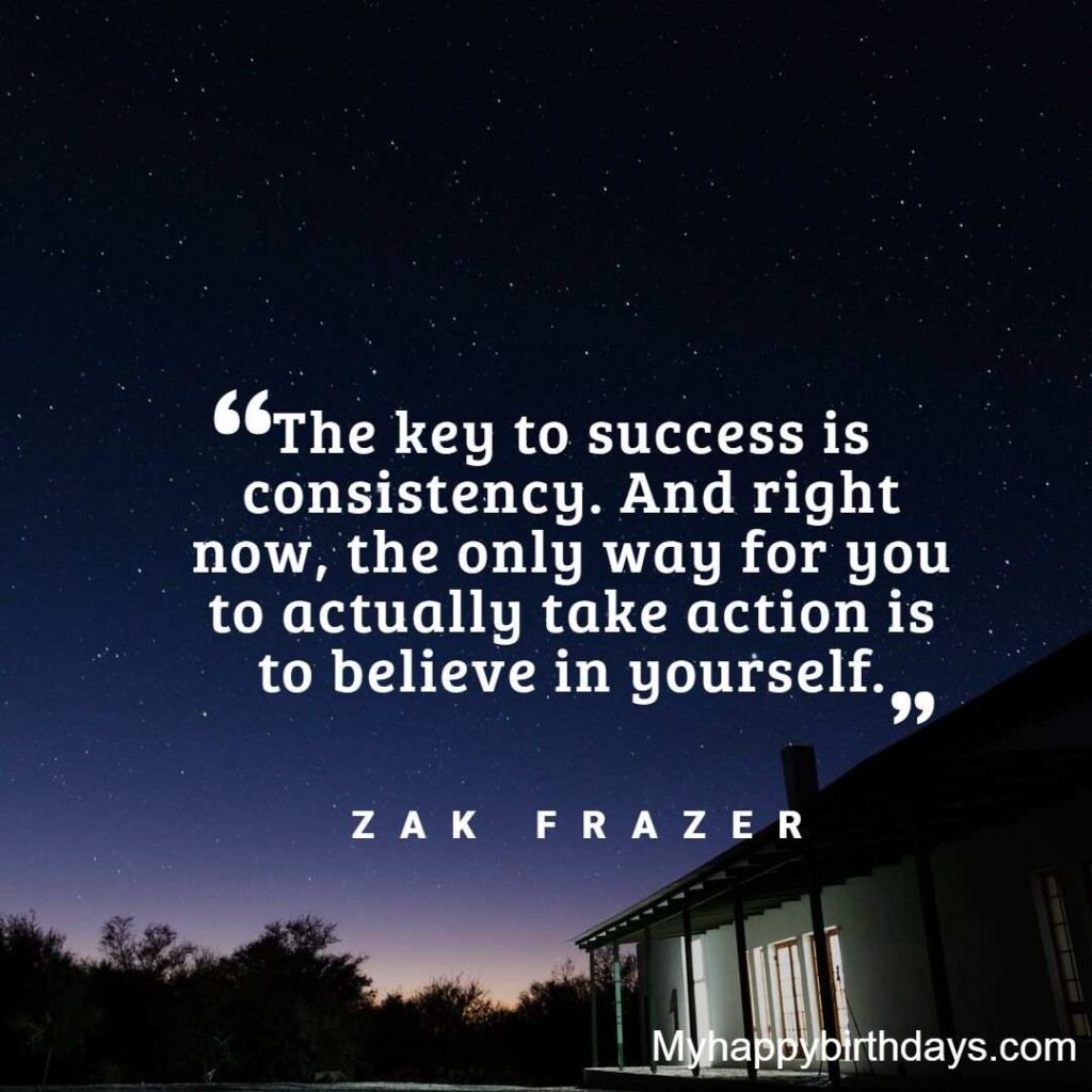 Quotes About Believing In Yourself 3