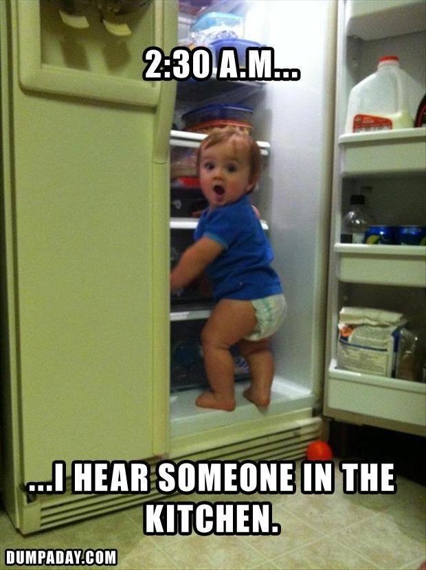 Funny Memes For Kids 3