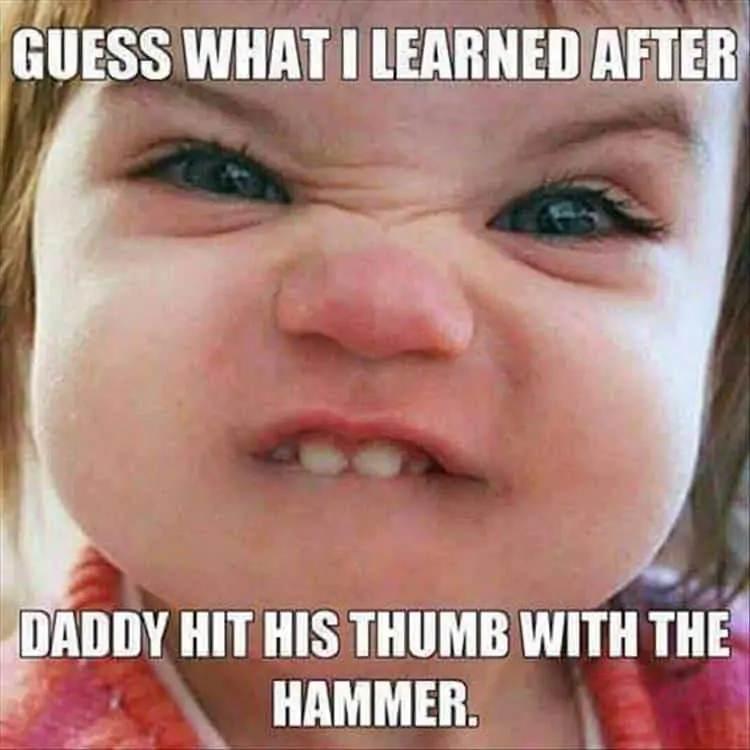 Funny Memes For Kids 9
