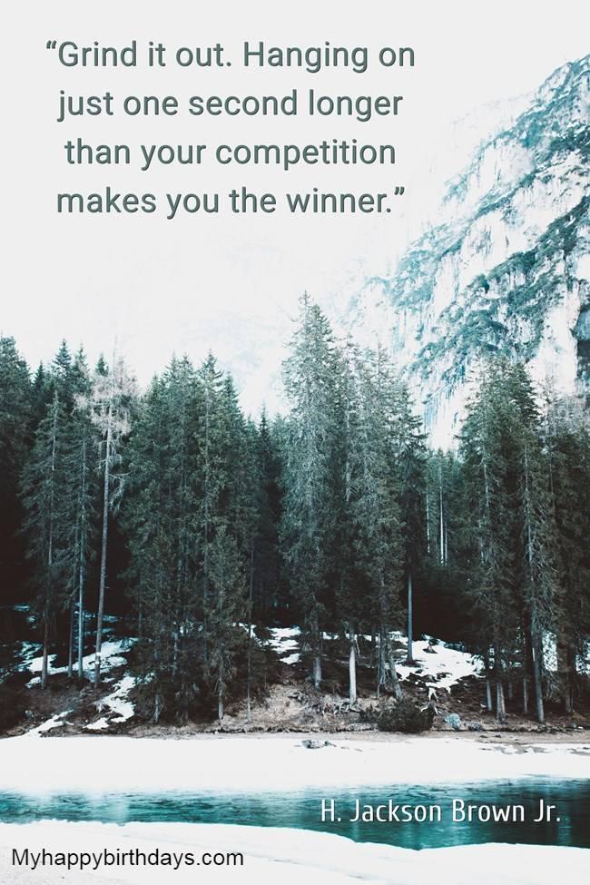 H. Jackson Brown Jr Quotes 2 1