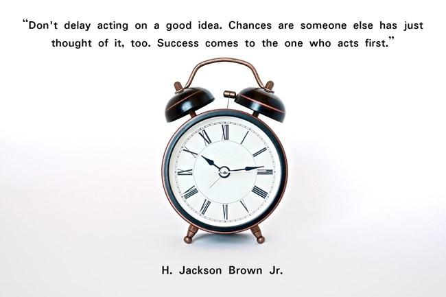 H. Jackson Brown Jr Quotes 6 1