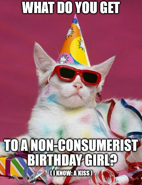 Happy Birthday Memes For Her 8 1