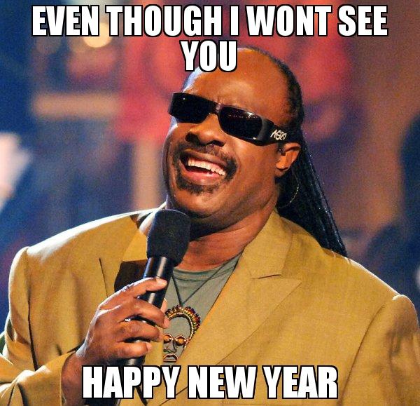 Happy New Year Meme 30